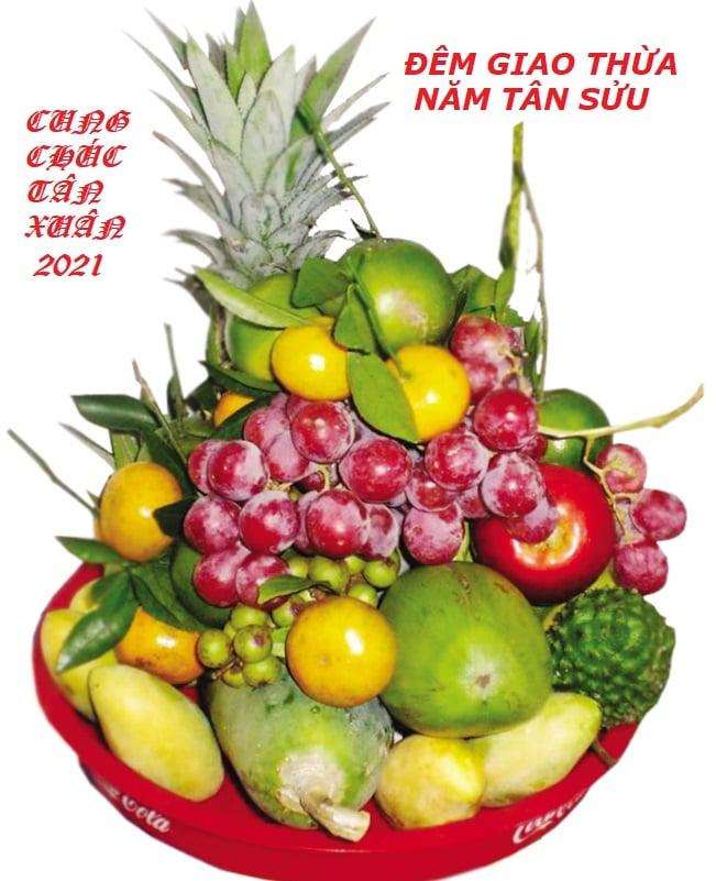 ÐÔI MẮT NGỌC - Page 10 1612835807365-png